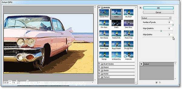 100-thu-thuat-va-tuy-chinh-huu-ich-nhat-cho-Adobe-Photoshop-13.jpg