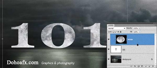 100-thu-thuat-va-tuy-chinh-huu-ich-nhat-cho-Adobe-Photoshop-2.jpg