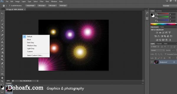 100-thu-thuat-va-tuy-chinh-huu-ich-nhat-cho-Adobe-Photoshop-6.png