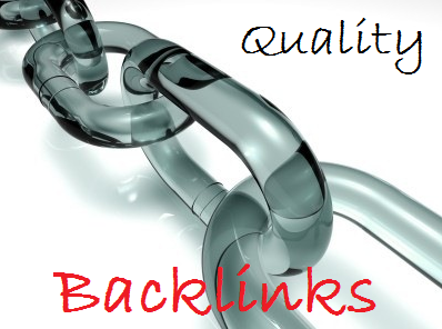 backlink-chat-luong.png