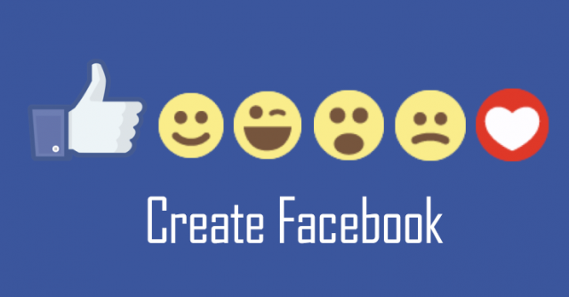 Create-Facebook-640x334.png