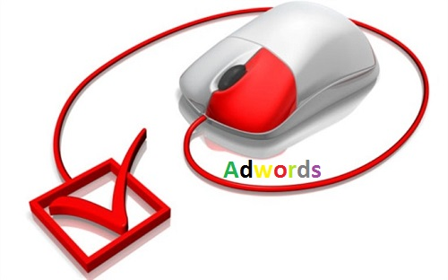 google-adwords-su-kiem-soat-click-ao.jpg