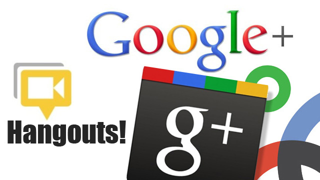 google-plus-hangouts.jpeg