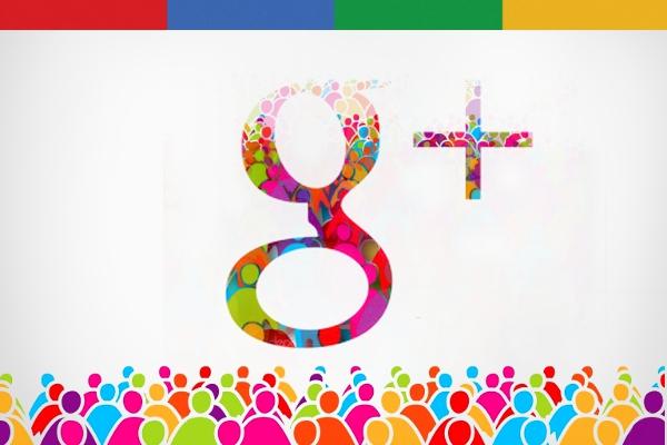 google-plus-la-gi-va-cach-seo-hieu-qua-hon-voi-google-hinh-anh-2.jpg