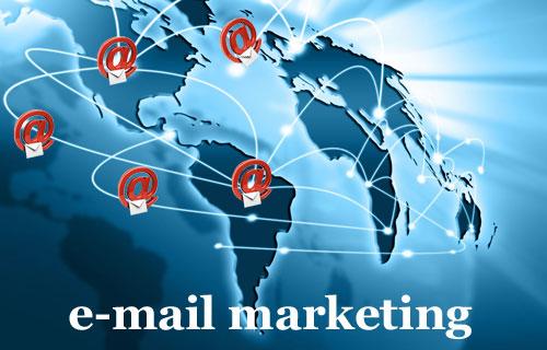 huong-dan-tao-chien-dich-email-marketing.jpg