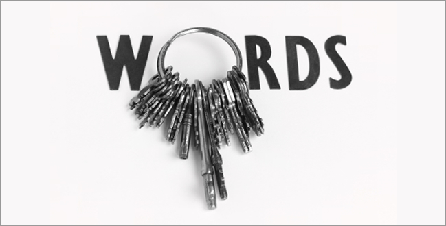 Keyword-Optimization-Guidelines-Usability-SEO.jpg