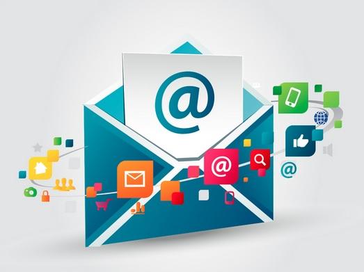 nang-cao-hieu-qua-email-marketing.jpg