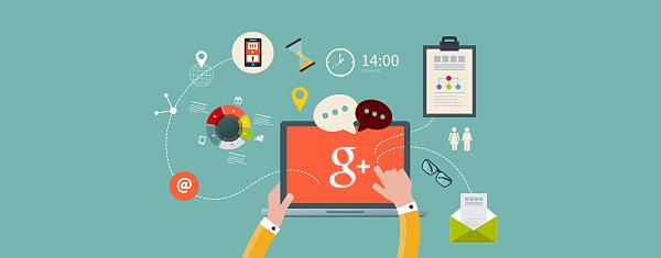 optimize-google-plus.jpg