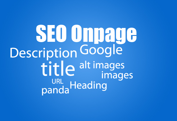 seo-onpage.jpg
