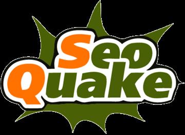 SEO-Quake.png