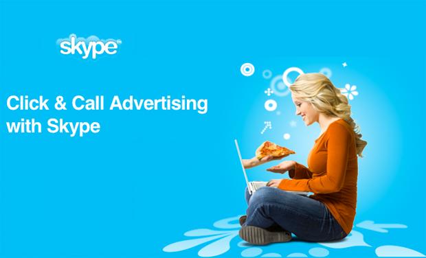 skype-ads.jpg