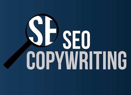 viet-bai-chuan-seo-seo-copywriting.jpg