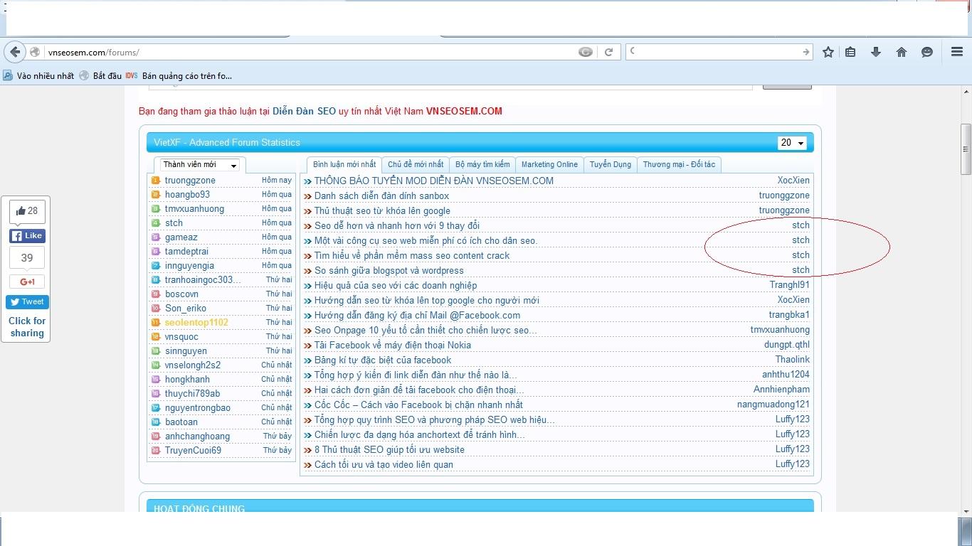 Xac dinh spammer.jpg
