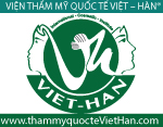 viethanthammy