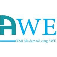 AWEedu