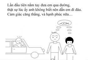 dinhphong88