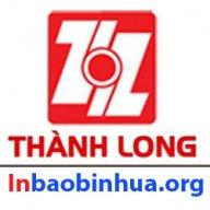 tribaobinhua