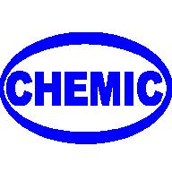 chemic