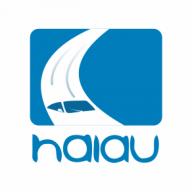 haiaubaysaigon