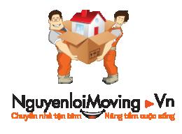 Nguyenloi2