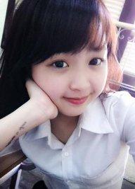 thanhphuong1810