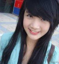 chuyenkhoxuongq9