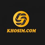 khosim.com