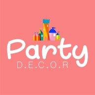 partydecor
