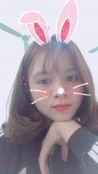 thanhhuyenn1
