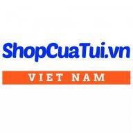 QuangDuy662