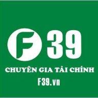 nganquynhf89