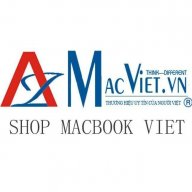 macbookviet
