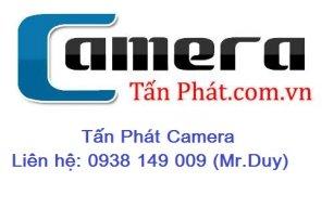 tanphatcamera7979