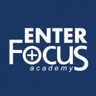 enterfocus1368