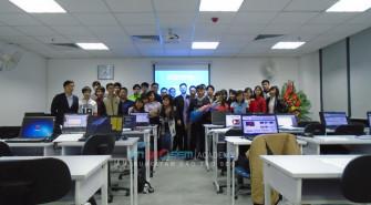 Khóa học SEO miễn phí K01036